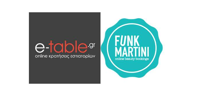 etable_funkmartini_logo_702x36