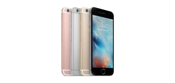 iPhone6S_702x336