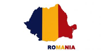 romania_startups_702x336