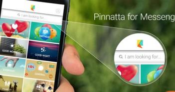 Pinnatta_702x336_01