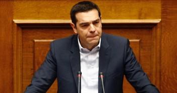 Tsipras_Vouli_702x336