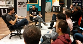 20151103_192218_Intale_startupGrind_702x336