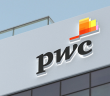 !!!PWC_STARTUPPER