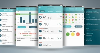 WellMo-App-Mockup-702*336