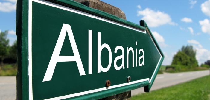 albania_startup_01_702*336