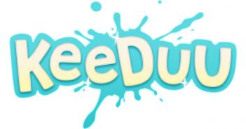 logo_keeduu_702x336