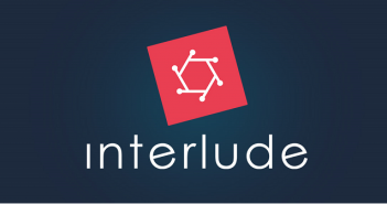 !!!INTERLUDE_STARTUPPER