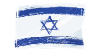 Israel_Flag_702x336