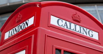 London_Calling_15340409_702*336