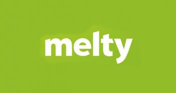 Melty_702x336