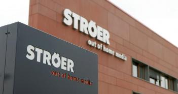 !!!STROER_STARTUPPER