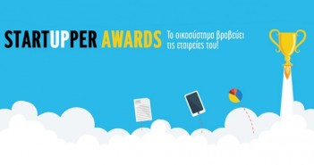 StartupperAwards_702x336_Cover