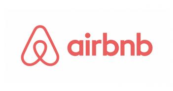 airbnb-logo_702x336