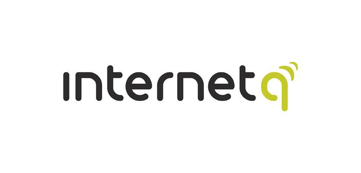 internetq_702x336
