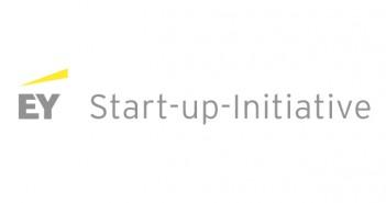 ΕΥ_Startup_702x336