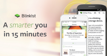 !!!BLINKIST_STARTUPPER