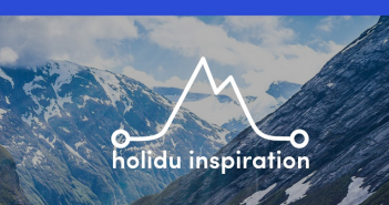 !!!HOLIDU_STARTUPPER