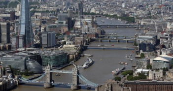 London_Westminster_702x336