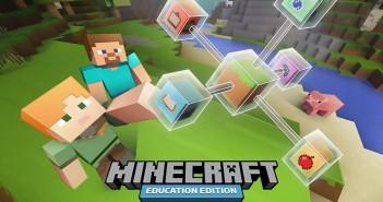 MinecraftEDU-1024x614_c
