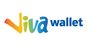 VIVAWallet_702x336