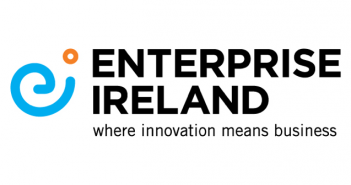 enterprise-ireland-logo_702x336