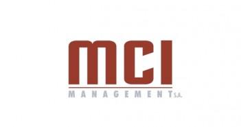 mci_logo_702x336