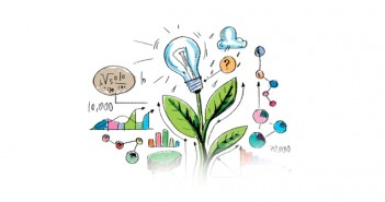 Growth_Startup_702x336