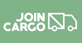 JC_Logo_White_GreenBG (1)