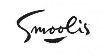 Smoolis_logo-702336