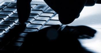 ds-shadow-keyboard