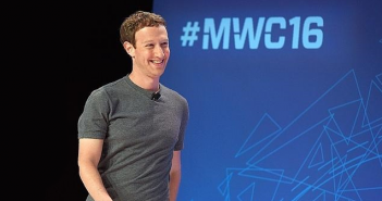 mark-zuckerberg-facebook-mwc16-03-702x336
