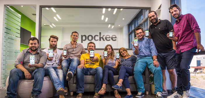 pockee_team_702x336