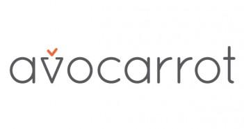 Avocarrot_Logo_702x336