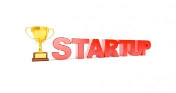 Startup_Logo_702x336