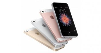 iphone-SE-702x336