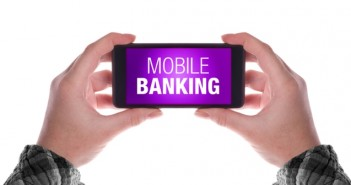 mobile_banking_48807072_702x336