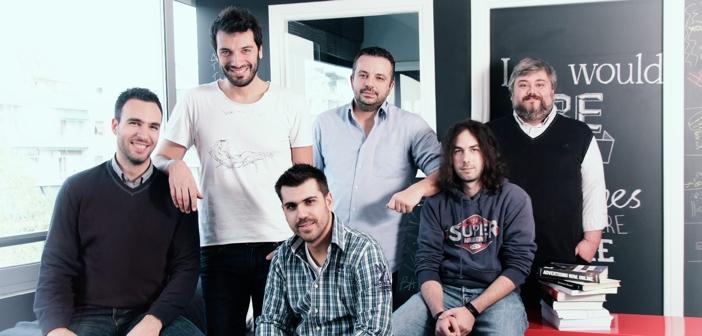Pinnatta-Founders_702336
