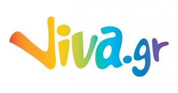 viva_702*336