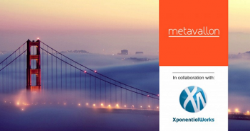 xponential_Metavallon