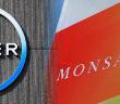 Bayer+Monsanto