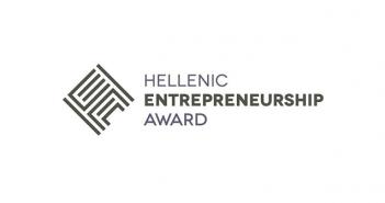 Hellenic_Award
