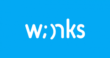 Winks_Logo