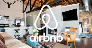 airbnb_original
