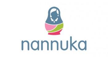 Η πρώτη εξαγορά από Startup στην Ελλάδα έχει την «υπογραφή» Nannuka