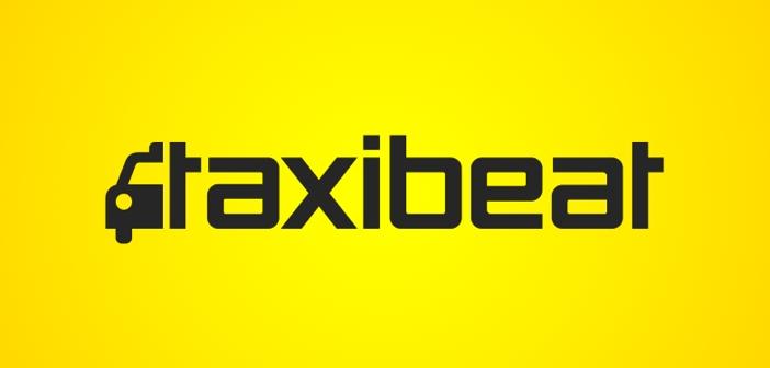 taxibeat_logo_702x336