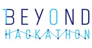 BEYOND_HACKATHON_702x336