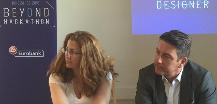 Eurobank_Beyond Hackathon_01_702x336