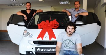 Spotawheel_team_founders_702336