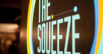 TheSqueeze