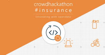 Crowdhackathon_Insurance